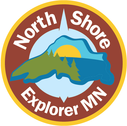 North Shore Explorer MN